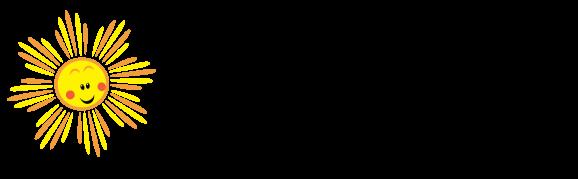 БФ Помогаем - логотип