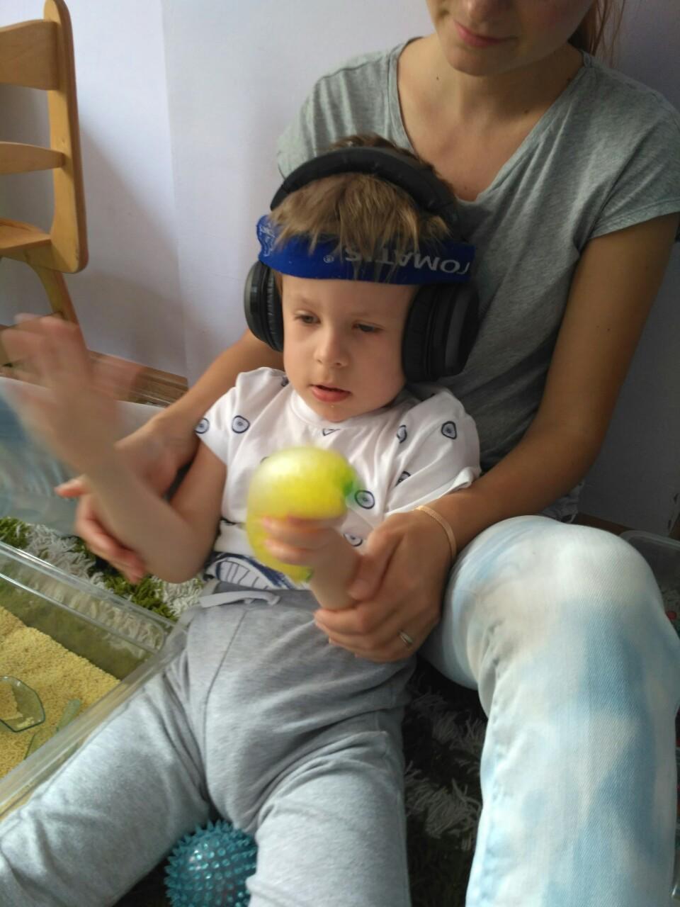 Помочь Иваненко Кирилл этап 3